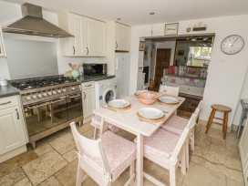 April Cottage - Cotswolds - 972141 - thumbnail photo 13