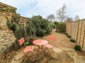April Cottage - Cotswolds - 972141 - thumbnail photo 24