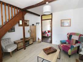 May Cottage - Cotswolds - 972143 - thumbnail photo 4