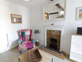 May Cottage - Cotswolds - 972143 - thumbnail photo 7