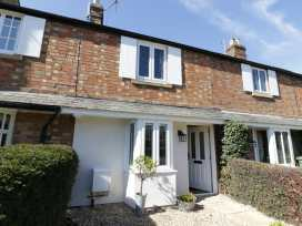 May Cottage - Cotswolds - 972143 - thumbnail photo 1