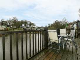 85 Lower Lakeside Chalet - North Wales - 972147 - thumbnail photo 3
