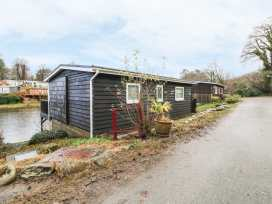 85 Lower Lakeside Chalet - North Wales - 972147 - thumbnail photo 10