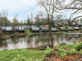 85 Lower Lakeside Chalet - North Wales - 972147 - thumbnail photo 11