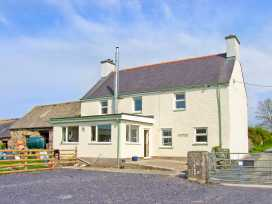 The Farmhouse - Anglesey - 972148 - thumbnail photo 17