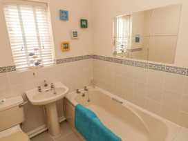 Sandy Bay House - South Wales - 972165 - thumbnail photo 12
