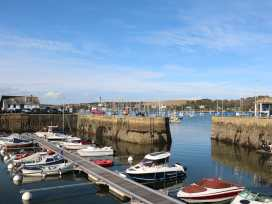 Quayside - Cornwall - 972169 - thumbnail photo 20
