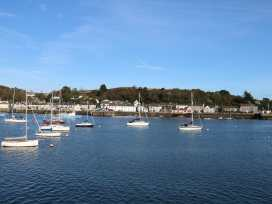 Quayside - Cornwall - 972169 - thumbnail photo 23