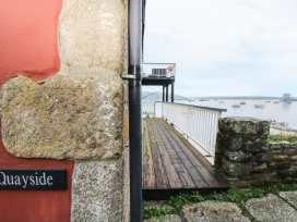 Quayside - Cornwall - 972169 - thumbnail photo 3