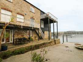 Quayside - Cornwall - 972169 - thumbnail photo 1
