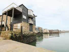 Quayside - Cornwall - 972169 - thumbnail photo 4