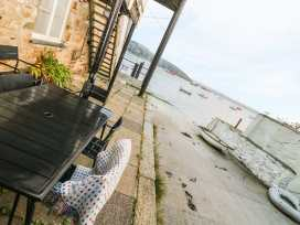 Quayside - Cornwall - 972169 - thumbnail photo 18