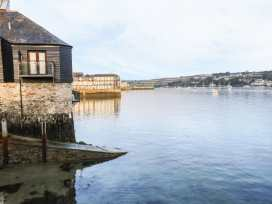Quayside - Cornwall - 972169 - thumbnail photo 19
