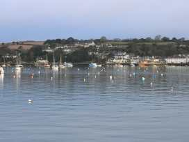 Quayside - Cornwall - 972169 - thumbnail photo 26