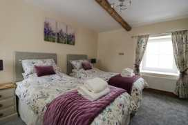 The Stables - Yorkshire Dales - 972215 - thumbnail photo 10