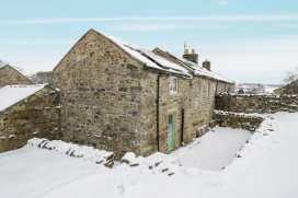 The Stables - Yorkshire Dales - 972215 - thumbnail photo 17
