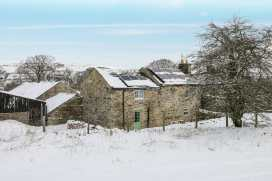 The Stables - Yorkshire Dales - 972215 - thumbnail photo 18