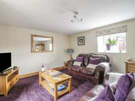 The Stables - Yorkshire Dales - 972215 - thumbnail photo 5