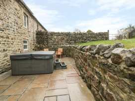 The Stables - Yorkshire Dales - 972215 - thumbnail photo 13