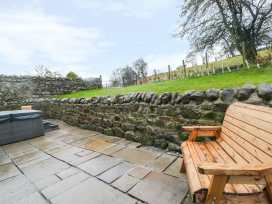 The Stables - Yorkshire Dales - 972215 - thumbnail photo 14