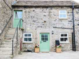 The Stables - Yorkshire Dales - 972215 - thumbnail photo 1