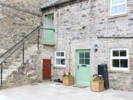 The Stables - Yorkshire Dales - 972215 - thumbnail photo 19