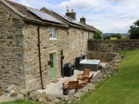 The Stables - Yorkshire Dales - 972215 - thumbnail photo 15