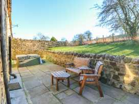 The Stables - Yorkshire Dales - 972215 - thumbnail photo 22