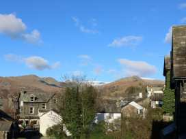 Kelsick Heights - Lake District - 972227 - thumbnail photo 14