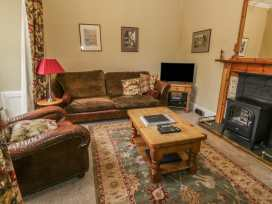 Rowan Cottage - Lake District - 972231 - thumbnail photo 3