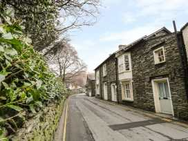 Rowan Cottage - Lake District - 972231 - thumbnail photo 1