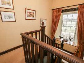 Hollens Farmhouse - Lake District - 972232 - thumbnail photo 10