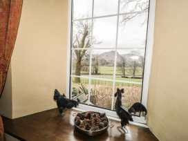 Hollens Farmhouse - Lake District - 972232 - thumbnail photo 12