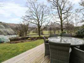 Hollens Farmhouse - Lake District - 972232 - thumbnail photo 15
