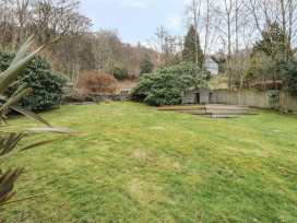 Hollens Farmhouse - Lake District - 972232 - thumbnail photo 16