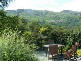 Plumblands - Lake District - 972234 - thumbnail photo 18