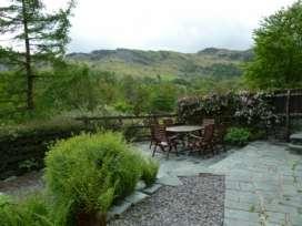 Plumblands - Lake District - 972234 - thumbnail photo 20