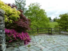 Plumblands - Lake District - 972234 - thumbnail photo 21