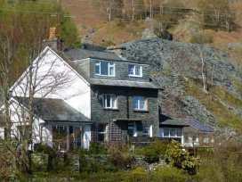 Plumblands - Lake District - 972234 - thumbnail photo 22