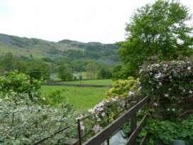 Plumblands - Lake District - 972234 - thumbnail photo 24