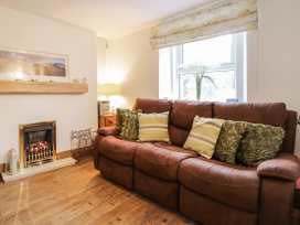 Brigham Row Cottage - Lake District - 972239 - thumbnail photo 3