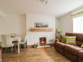 Brigham Row Cottage - Lake District - 972239 - thumbnail photo 10