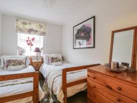 Brigham Row Cottage - Lake District - 972239 - thumbnail photo 12
