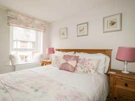 Brigham Row Cottage - Lake District - 972239 - thumbnail photo 14