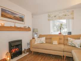 Brigham Row Cottage - Lake District - 972239 - thumbnail photo 4