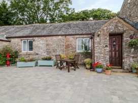 Rosegarth Cottage - Lake District - 972244 - thumbnail photo 1
