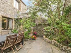Springarth Cottage - Lake District - 972245 - thumbnail photo 1