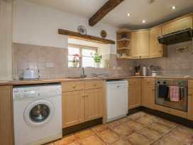 Springarth Cottage - Lake District - 972245 - thumbnail photo 6