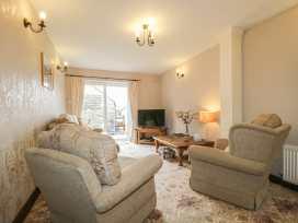 Springarth Cottage - Lake District - 972245 - thumbnail photo 3