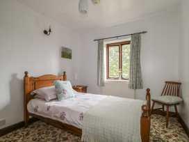 Springarth Cottage - Lake District - 972245 - thumbnail photo 8